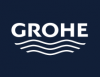 https://www.grohe.it/it_it/